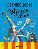 LOS EMBROLLOS DE WINNIE Y WILBUR. 8 HISTORIAS (NUEVA EDICIÓN)