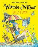 WINNIE Y WILBUR. EN LA PLAYA (NUEVA EDICIÓN)