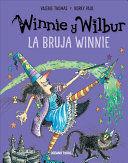 WINNIE Y WILBUR. LA BRUJA WINNIE (NUEVA EDICIÓN)