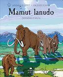 MAMUT LANUDO / WOOLLY MAMMOTH