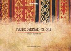 LOS PUEBLOS ORIGINARIOS EN CHILE