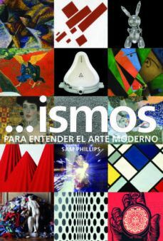 ---ISMOS PARA ENTENDER EL ARTE MODERNO