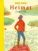 HEIMAT. LEJOS DE MI HOGAR / HEIMAT: A GERMAN FAMILY ALBUM