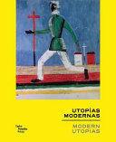 MODERN UTOPIAS