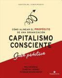 CAPITALISMO CONSCIENTE -GUÍA PRÁCTICA