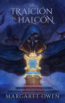 LA TRAICION DEL HALCON