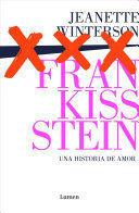 FRANKISSSTEIN: UNA HISTORIA DE AMOR / FRANKISSSTEIN: A LOVE STORY