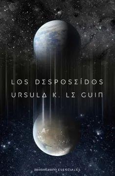LOS DESPOSEÍDOS
