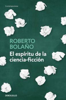 EL ESPIRITU DE LA CIENCIA FICCION