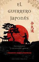 EL GUERRERO JAPONES