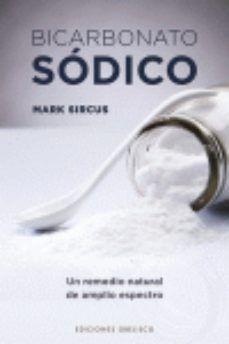 BICARBONATO SODICO