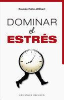 DOMINAR EL ESTRES
