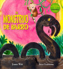 EL MONSTRUO DE BARRO