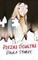 PIEZAS OCULTAS