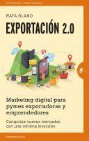 EXPORTACION 2.0