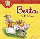 BERTA EN LA GRANJA