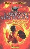 LA BATALLA DEL LABERINTO/ THE BATTLE OF THE LABYRINTH