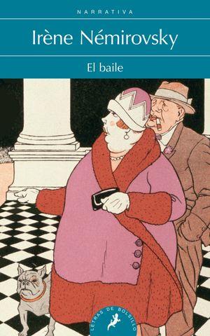 EL BAILE/ THE DANCE