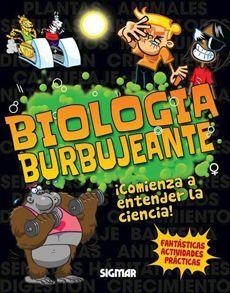 BIOLOGIA BURBUJEANTE