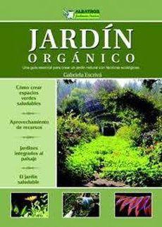 JARDIN ORGANICO