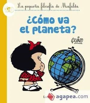 COMO VA EL PLANETA