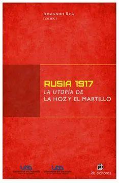 RUSIA 1917