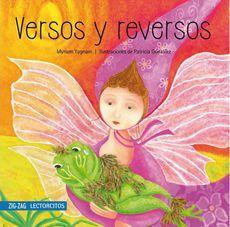 VERSOS Y REVERSOS