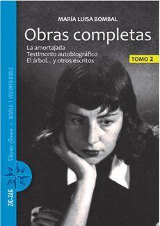 OBRAS COMPLETAS TOMO 1