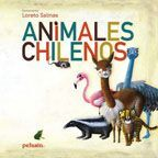 ANIMALES CHILENOS
