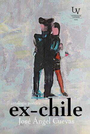 EX - CHILE