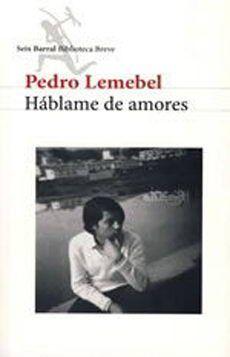 HABLAME DE AMORES