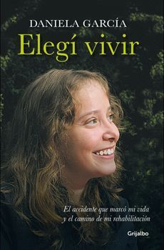 ELEGI VIVIR