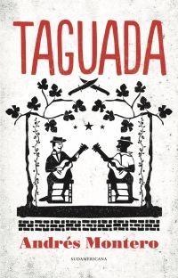 TAGUADA