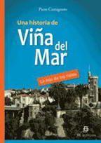 UNA HISTORIA DE VIÑA DEL MAR