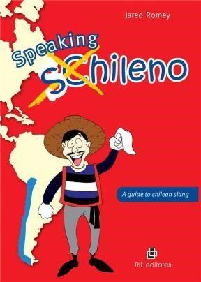 SPEAKING SHILENO