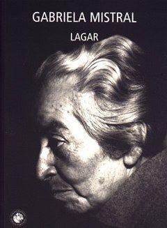 LAGAR