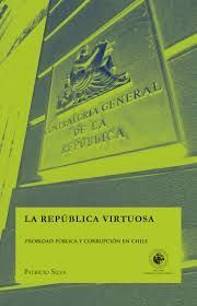 LA REPUBLICA VIRTUOSA