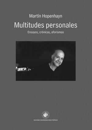 MULTITUDES PERSONALES