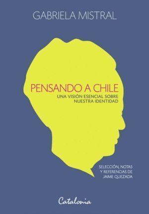 PENSANDO A CHILE