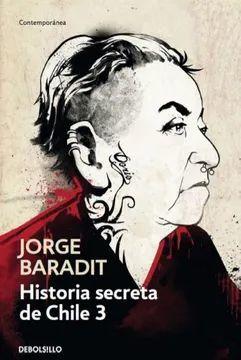 HISTORIA DE CHILE 3