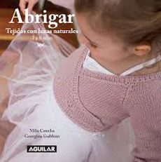 ABRIGAR 3 A 6 AÑOS