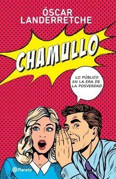 CHAMULLO