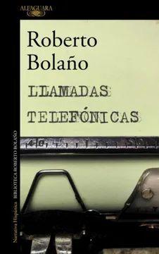 LLAMADAS TELEFONICAS