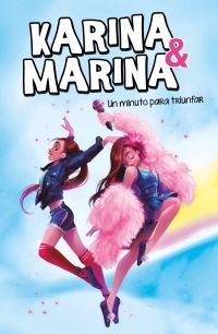KARINA & MARINA 2