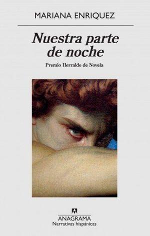 NUESTRA PARTE DE LA NOCHE