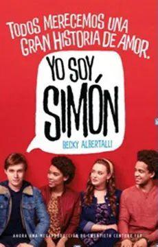 YO SOY SIMON / BECKY ALBERTALLI