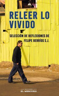 RELEER LO VIVIDO