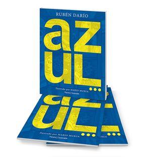 AZUL ...