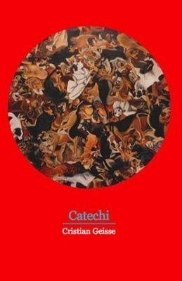 CATECHI