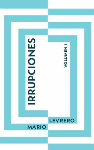 INTERRUPCIONES VOLUMEN 1
